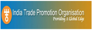 India Trade Promotion- Client Omkar Group