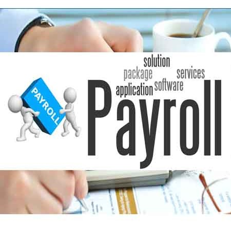 Image result for payroll solution