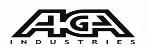 Aga industries- Client Omkar Group