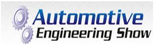 Auto Motive Engineering Show - Client Omkar Group