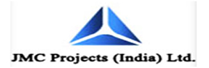 JMC Projects (India) Ltd - client Omkar Group