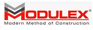 Modulex - Client Omkar Group