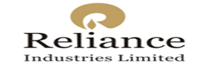 Reliance Industries Pvt Ltd- Client Omkar Group