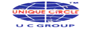 Unique Group -Client Omkar Group
