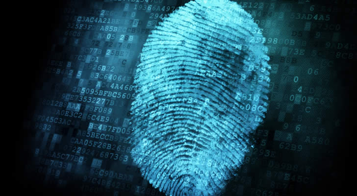 biometric-technology-trends-security-user-experience