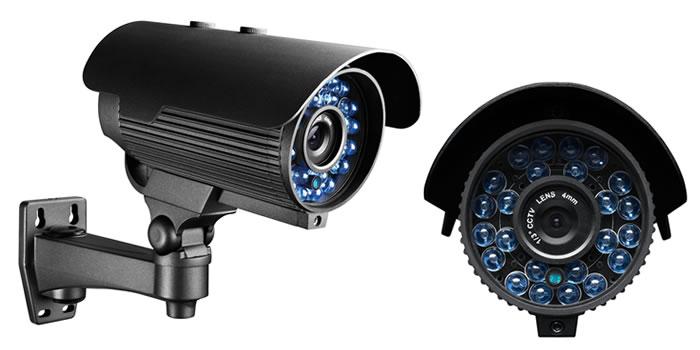cctv-camera-installation-700x350